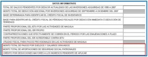 declaraciones informativas anuales 2011