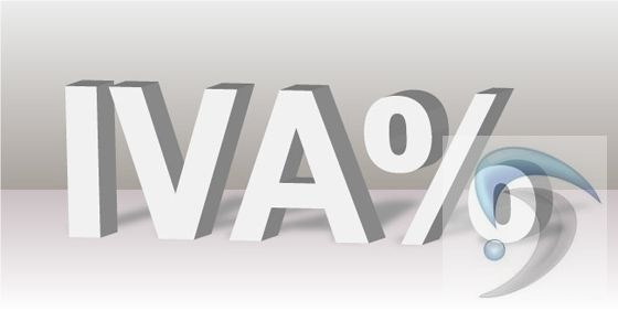 Criterios normativos en materia de IVA