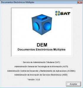 dim 2012 dim 2011 version 3.3.8