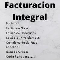 Facturacion integral (1)