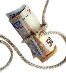 Multas fiscales condonacion