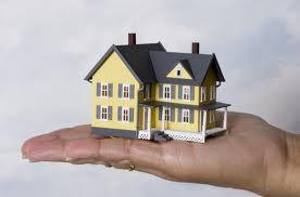 Tablas isr 2013 para arrendamiento