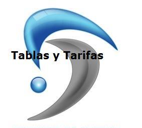 tabla isr mensual 2011