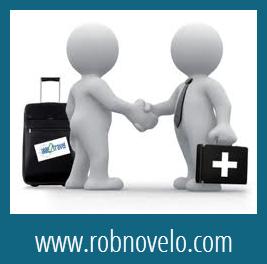 criterios normativos agentes de seguros