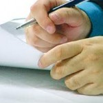 formato de contrato de compraventa ejemplo modelo