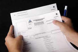 trabajador opta presentar declaracion anual