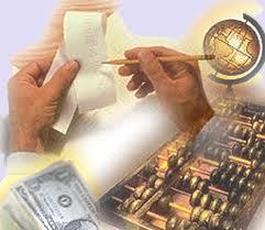 dictamen fiscal 2010