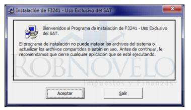 f3241