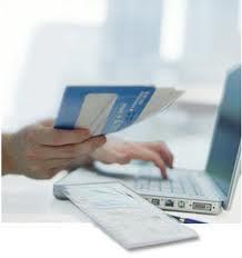 requisitos de factura electronica