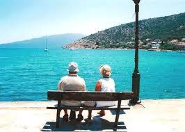 infonavit jubilados pensionados