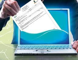 requisitos de comprobantes fiscales 2012