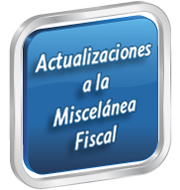Resolucion miscelanea fiscal 2013