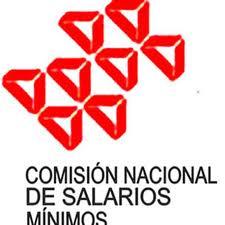 salarios minimos profesionales 2011